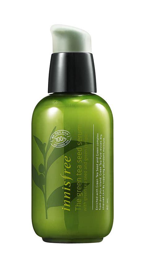 Serum Innisfree innisfree products review innisfree 1st anniversary giveaway