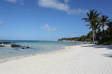 Veranda Palmar Mauritius by Spiaggia Hotel Picture Of Veranda Palmar