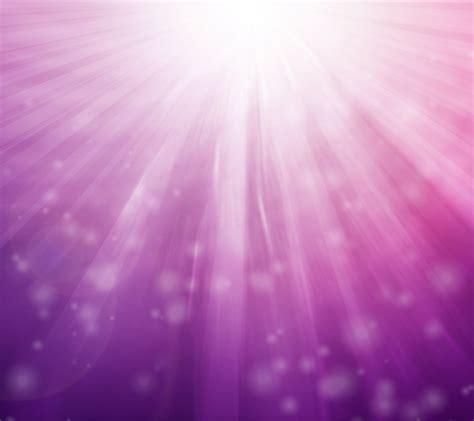 Light Purple Backgrounds Wallpapersafari Lights Purple
