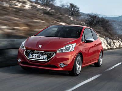 peugeot cars philippines price list peugeot 208 208 gti for sale price list in the