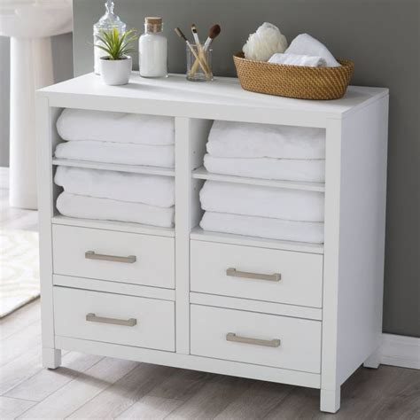 bathroom floor storage cabinet cheap bathroom floor cabinets gurus floor