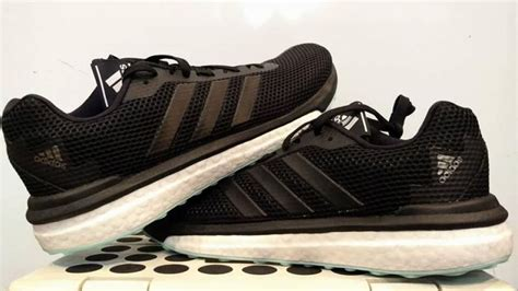 running shoe guru adidas vengeful review running shoes guru