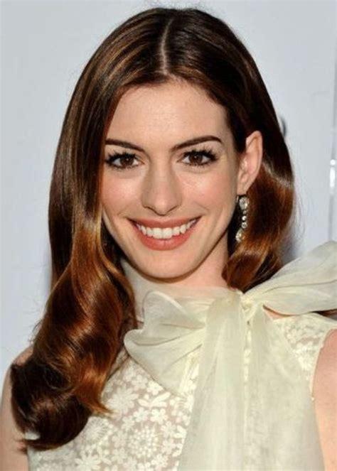 auburn haired actresses 50 best auburn hair color ideas herinterest com
