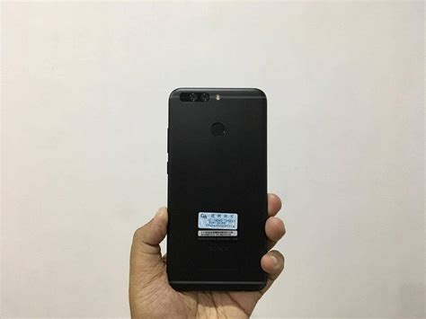 best dual phone best dual phones smartphones with best rear cameras