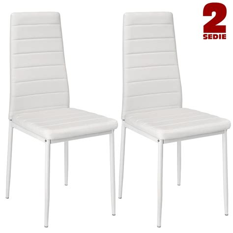 sedie per cucina prezzi sedie per cucina prezzi free come scegliere le sedie da
