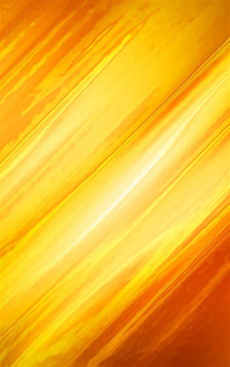 wallpaper orange biru 800x1280 abstract yellow and orange background htc 8x