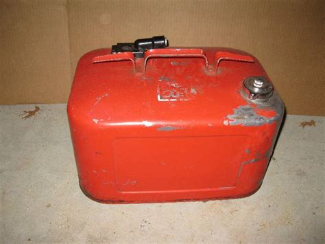 metal boat gas can boat gas can full metal gun shop 136 firearms and more