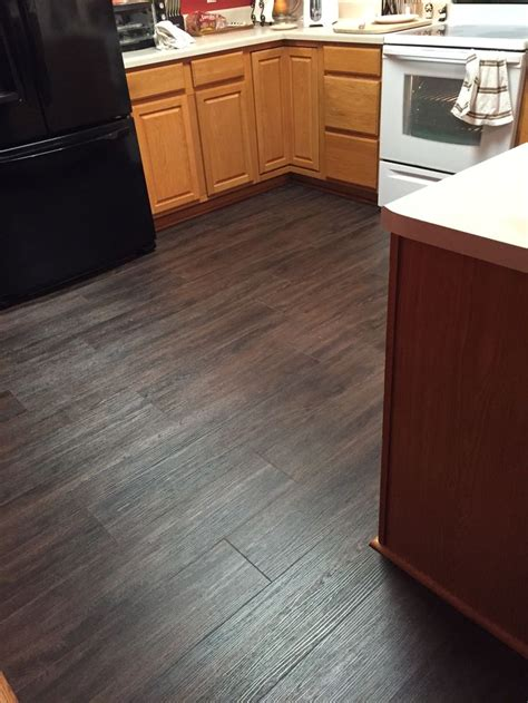 Invincible Vinyl Flooring Reviews by Invincible Luxury Vinyl Plank Flooring Gurus Floor