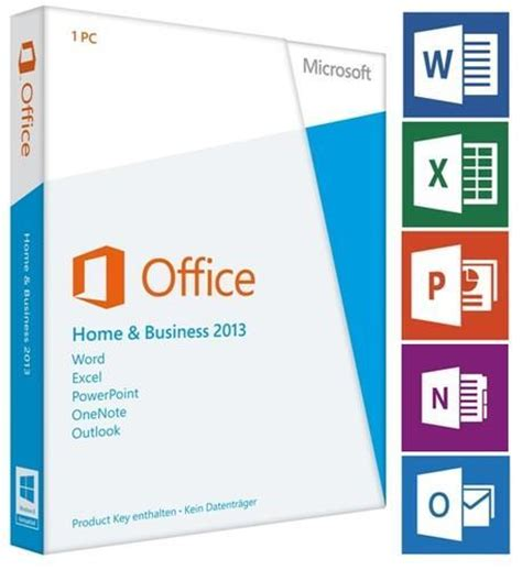 Microsoft Office Home And Business microsoft office home business 20 end 5 10 2018 11 15 pm