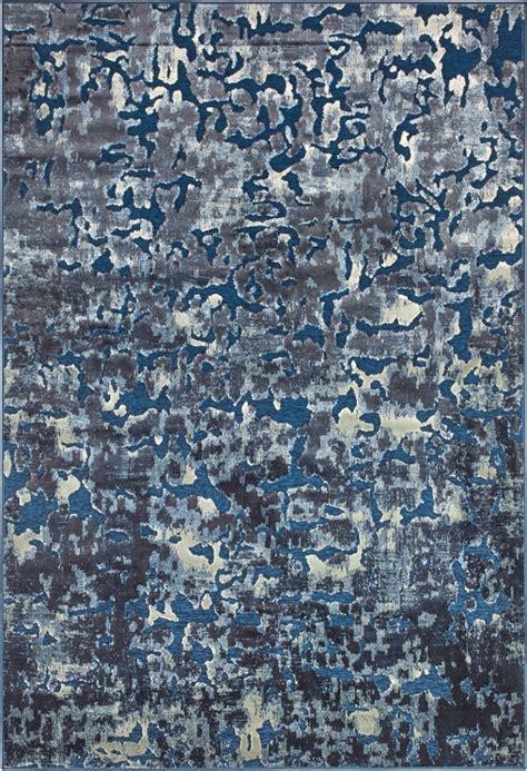 tappeti piacenza genova 38243 8585 52 modern sitap carpet couture