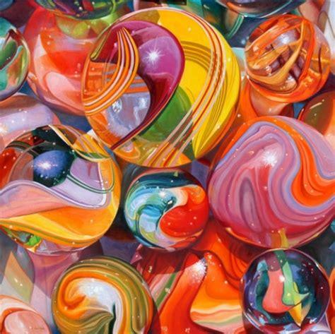 Bola Knikker Milk Balls Original cool marbles cool pictures cool