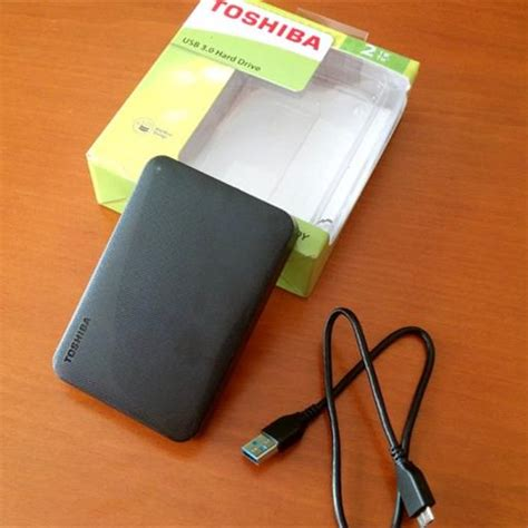 Terbatas Harddisk Hardisk External Toshiba Canvio Basic 500gb Usb 3 0 toshiba canvio ready usb 500gb 1tb end 7 31 2019 12 00 am