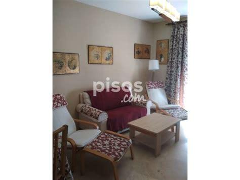 alquiler de pisos en algeciras particulares alquiler de pisos de particulares en la ciudad de