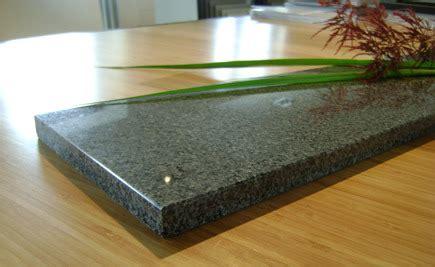 fenstersims granit granit fensterb 228 nke hochwertige granit fensterb 228 nke