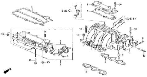 free download parts manuals 1987 honda accord security system 1987 honda accord vacuum hose diagram 1987 free engine image for user manual download