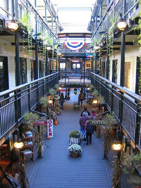 mall cape cod cape cod shopping center provincetown cape cod