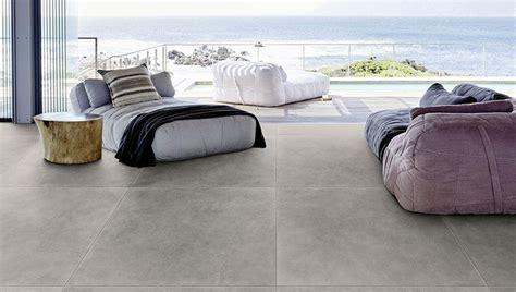 mora pavimenti pavimenti per esterno i vantaggi gres dimora