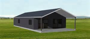 Home Design 3d Roof Steel Frame Concepts Limited Gt Gable Roof Design Home