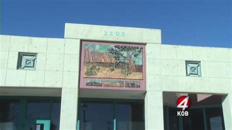 Detox Centers In Albuquerque Nm by Mayor Gallup Detox Center Gets Funding For 9 Months