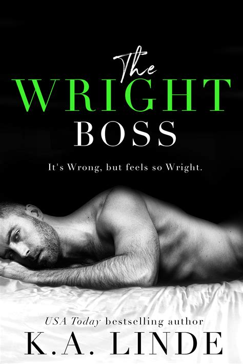 the consort ascension books the wright
