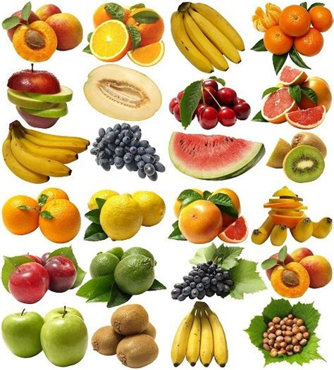 imagenes figurativas de frutas imagenes de laminas de frutas y verduras imagui