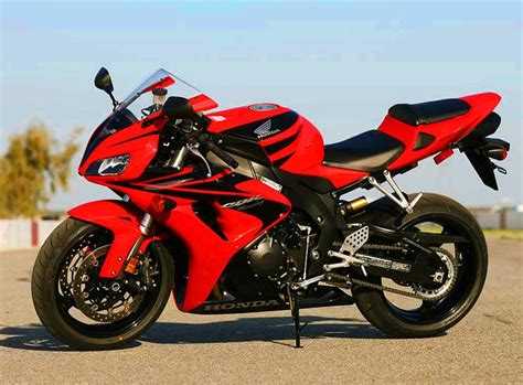 honda crotch rocket honda cbr1000 rr crotch rocket future rides
