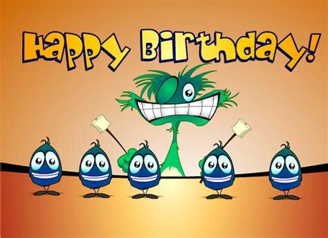 Singing Birthday Cards Ecards Free Singing Animated Birthday Cards Gangcraft Net