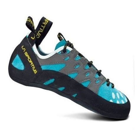 beginners climbing shoes top 10 best women s rock climbing shoes for beginners 2015
