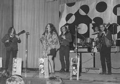 janis joplin w big the holding co reunion 1000 images about w t n f0r tra n on janis