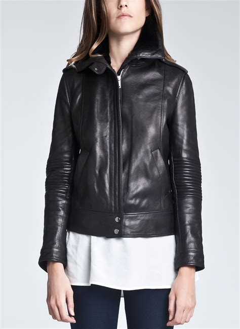 best jackets for best leather jackets for women jacket to