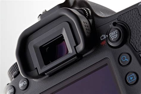 best lens for canon 6d best 20 canon 6d ideas on canon tips