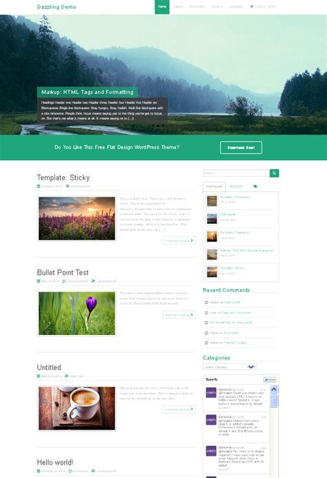 wordpress layout vorlagen atemberaubend wordpress theme kostenlos fortsetzen ideen
