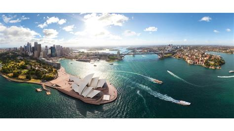 free 2016 sydney australia 4k wallpaper free 4k wallpaper