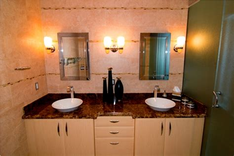 oil rubbed bronze light fixtures bathroom oil rubbed bronze bathroom light fixtures and accessories the homy design