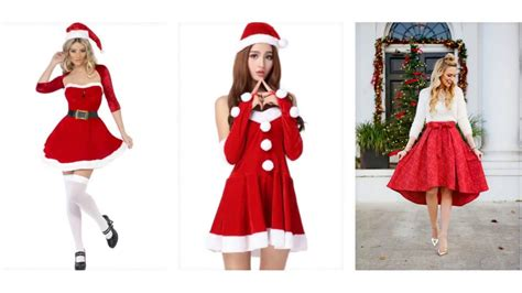 Dress Christmasvi top 100 dresses dresses for