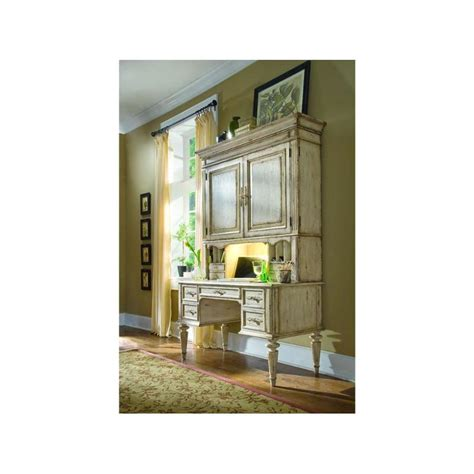 home furniture reviews 28 images home living furniture 988 10 148 hooker furniture vicenza home office desk with