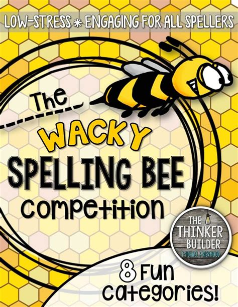 best 25 spelling practice ideas best 25 spell bee competition ideas on