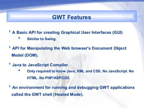 java swing web browser java web programming on google cloud platform 3 3
