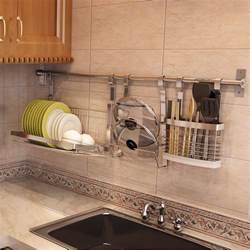 Kitchen Cabinet Pot Organizer heiston kitchen amp bath kitchen storage solutions