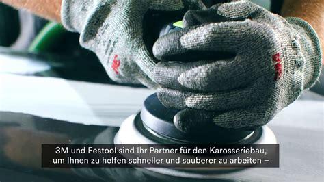 Youtube Autolack Polieren by Staubarm Und Sicher Autolack Schleifen Youtube