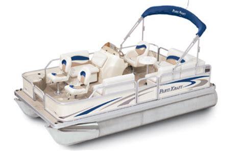 parti kraft pontoon seats research parti kraft pk 1780 f pontoon boat on iboats