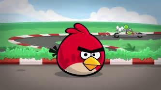 angry birds heikki angry birds wallpaper 31914413 fanpop