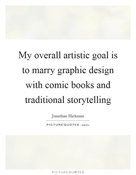 design is storytelling storytelling quotes sayings storytelling picture quotes