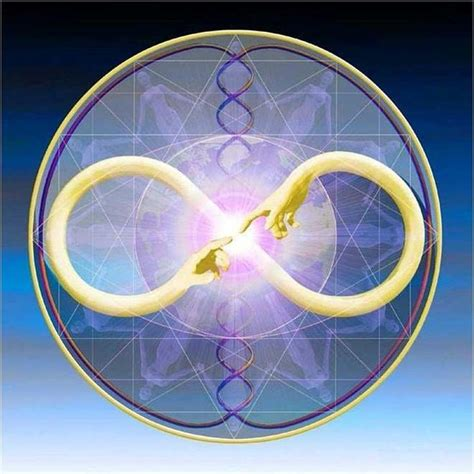 infinity torus  cross section   torusor apple