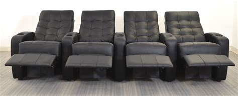 Leather Sofa Company Dallas Leather Sofa Company Dallas The Leather Sofa Company Furniture Stores Dallas Tx Yelp Dallas