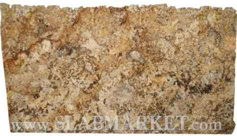 golden persa granite golden persa slab slabmarket buy granite and marble
