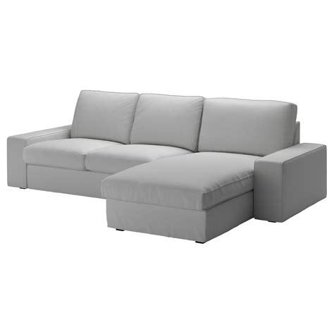 Sofa L Ikea charming small sectional sofa ikea 67 about remodel
