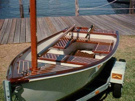 boat deck epoxy marine spar varnish good and bad news