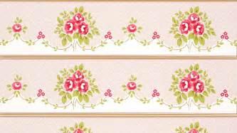 shabby chic wallpaper border shabby chic wallpaper border shabby chic wallpaper
