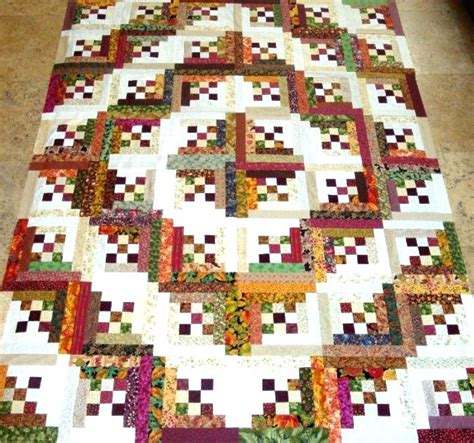 Cotton Patch Quilts by Cotton Patch Quilt Patterns Disappearing Four Patch Quilt Patterns Patch Quilt Pattern